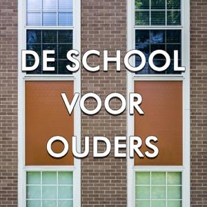 De School voor Ouders