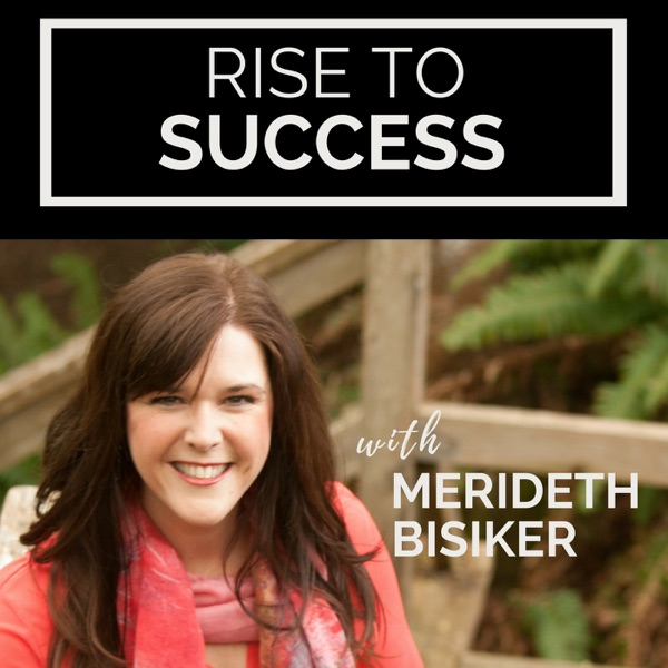Rise to Success