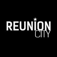 Reunion City Church podcast