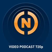 National Community Church Video Podcast - 720p podcast