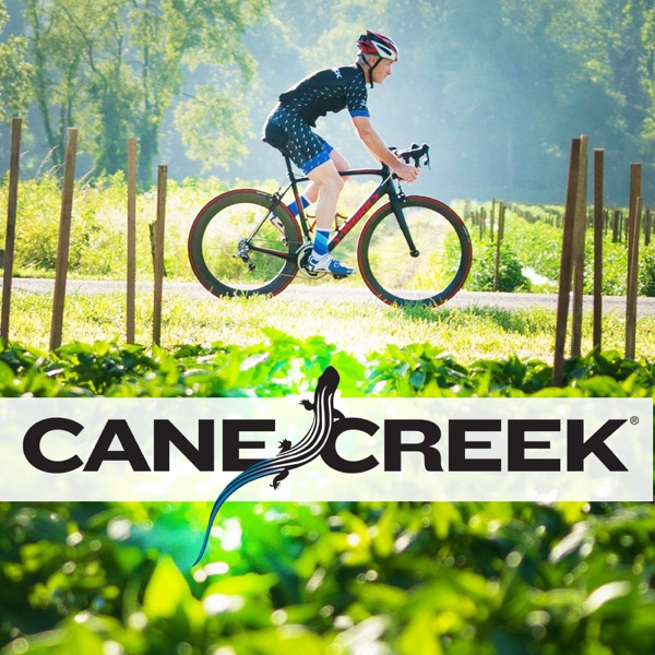 The Cane Creek Cycling Podcast