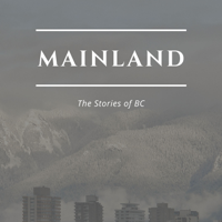 Mainland podcast