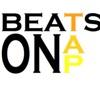 Beatsontap artwork