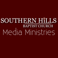 Southern Hills Baptist Church (OKC) Sermons podcast