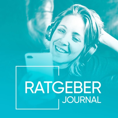 Ratgeber Journal - Der Podcast