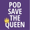 Pod Save The Queen - Royal family news, interviews and fashion artwork
