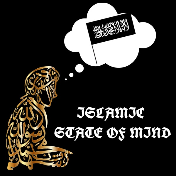 Islamic State of Mind