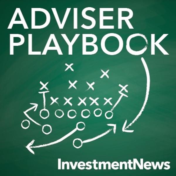 Adviser Playbook