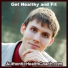 Authentic Health Coaching - Nutrition Podcast artwork