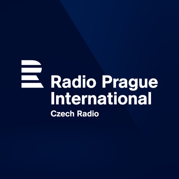 Radio Prague International - Deutsch