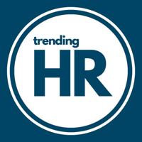Trending HR