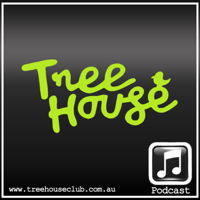 Treehouse Saturdays' Podcast podcast