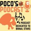 Poco's Podcast  artwork