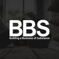 Building a Business of Substance podcast