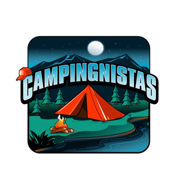 Campingnistas