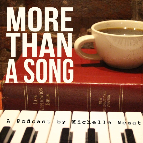 282 Surrounded Fight My Battles By Michael W Smith More