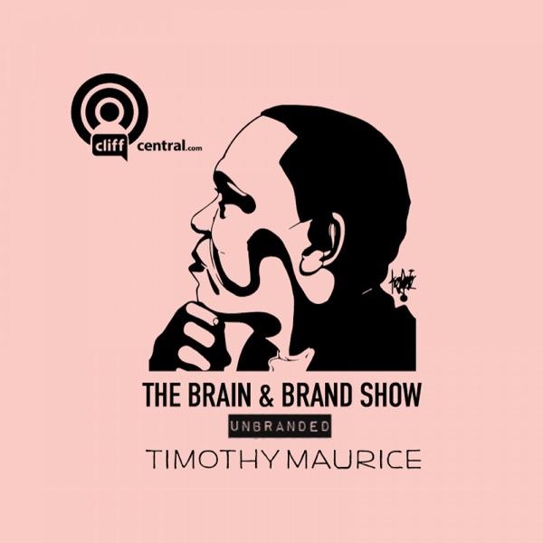 The Brain & Brand Show