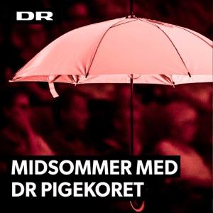 Midsommer med DR PigeKoret