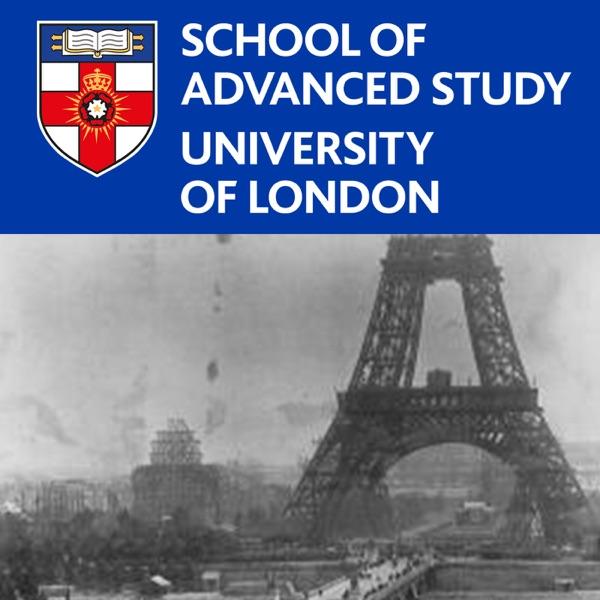 The Modern French History seminar
