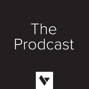 The Prodcast