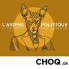 L'animal politique
