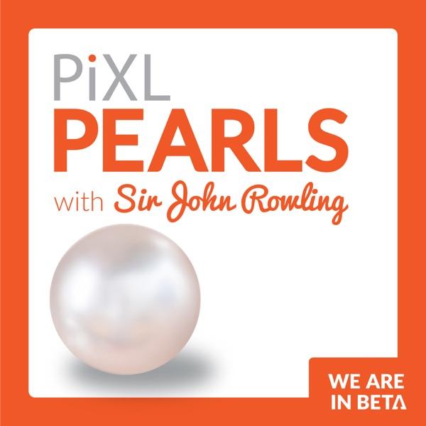 PiXL Pearls