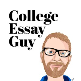 Mental Health Essays  English Essays For Students also Travel Essay The College Essay Guy Podcast A Practical Guide To College  Essay Examples High School