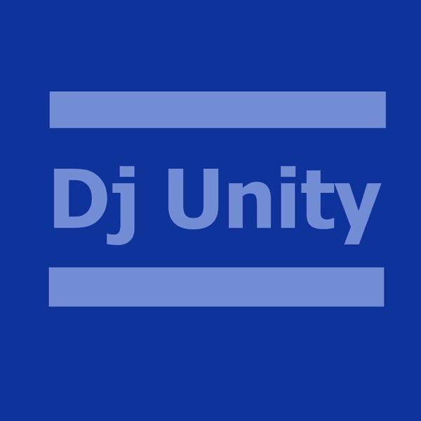 Dj Unity Mixes