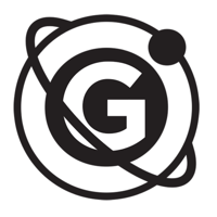 Good Orbit podcast