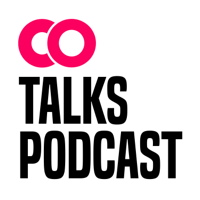 CoTalks by Kubb&co podcast