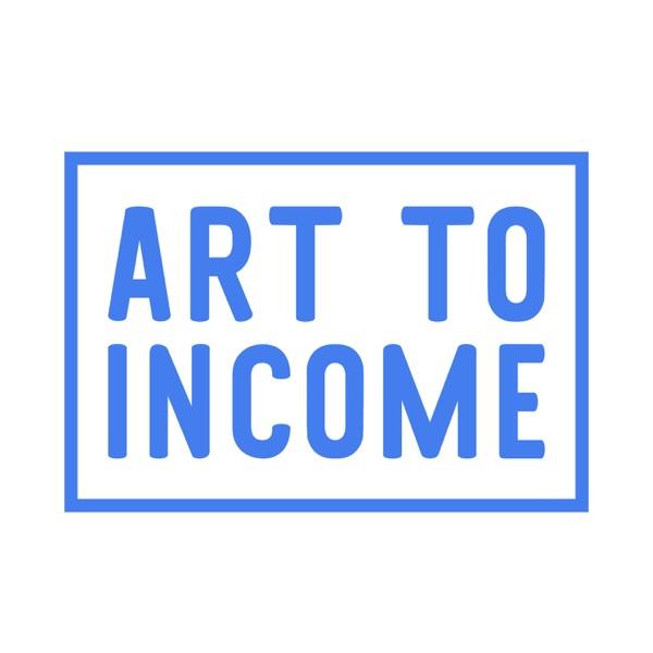 Art to Income