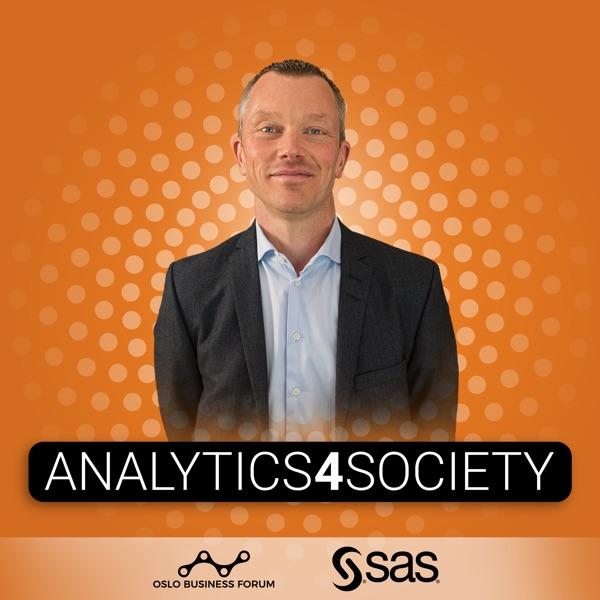 Analytics4Society