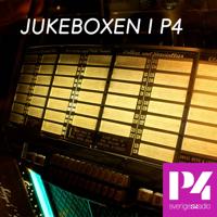 Jukeboxen i P4 podcast