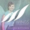Wings of Inspired Business artwork