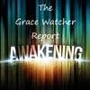 Grace Watcher Network artwork