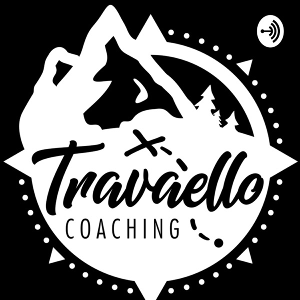Travaello der reisende Podcast
