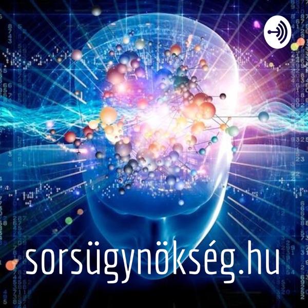 sorsügynökség.hu