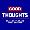 Good Thoughts artwork