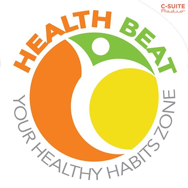 Health Beat - Your Healthy Habits Zone