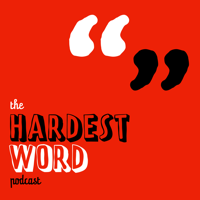 The Hardest Word Podcast: Colombia