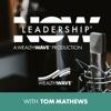 LeadershipNOW™ artwork