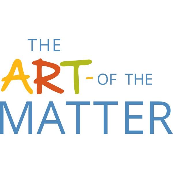 The Art of the Matter