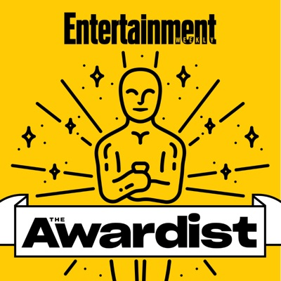 The Awardist:Entertainment Weekly