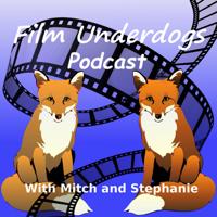 Film Underdogs podcast