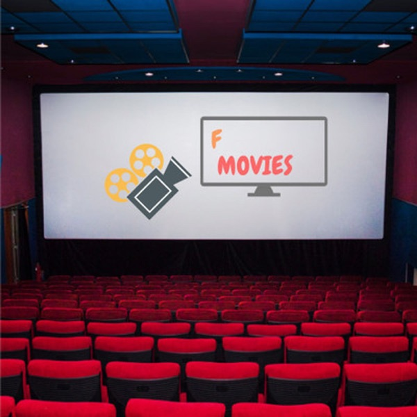 Download Malang Full Free Hd Online Download Leaked Online Fmovies Podcast Podtail