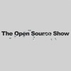 The Open Source Show  - Channel 9
