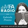 DIY MFA Radio artwork