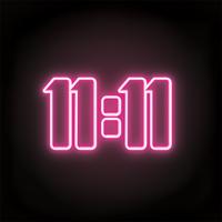 11:11 Podcast podcast