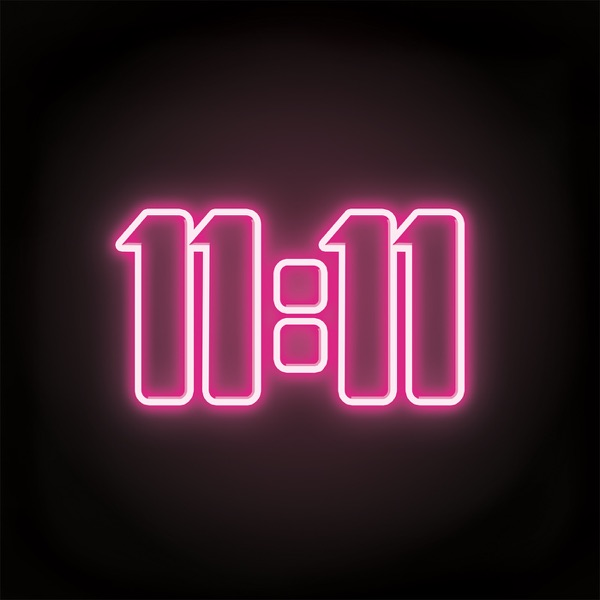 11:11 Podcast