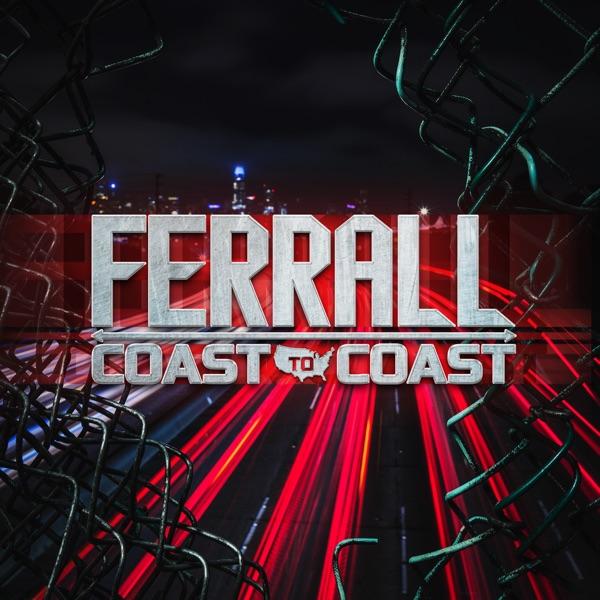 Ferrall Coast to Coast